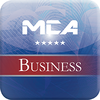 MCA ERP Business
